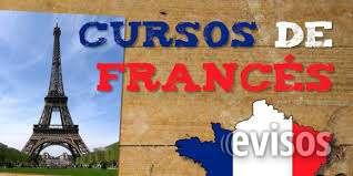 Clases de frances,portugues,español e ingles