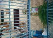 alquilo suite en barrio las residentas