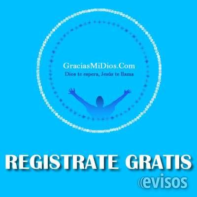 Graciasmidios.com la red social de dios en paraguay