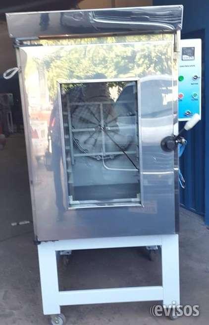 [super oferta!] horno turbo electrico (nueva en caja+garantia)