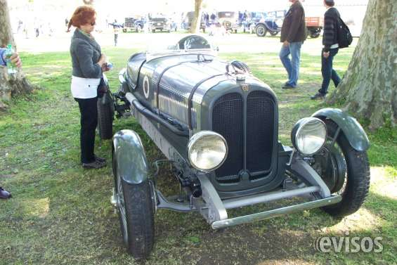 * venta de manuales autos antiguos * editados por fabrica **