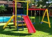 Oferta! mini parques infantiles