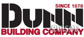 Dunn building company recruta trabajadores en el reino unido y camerún