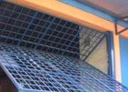 Metalúrgica ondina le ofrece calidad garantizada