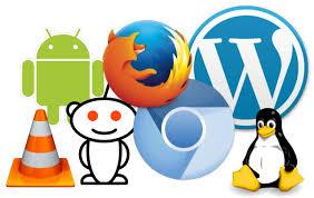 Todo tipo de sistemas operativos