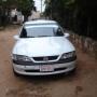 8000000vendo chevrolet vectra año 95 motor 2000 inyection impecable color blanco cuatro puertas levanta vidrios electricos llantas deportivas buen estado un chiche !!