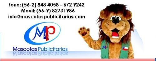 Muñecos publicitarios,muñecos publicitarios.mp.com