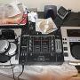 Para Venta:Pioneer CDJ-1000MK3
