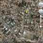 Barrio MBURUCUYA - Residencial - Espectacular
