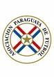 Eliminatorias argentina vs paraguay hospedaje + traslados + entrada