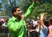 Alex -shows cubanos e internacionales(eventos,fiestas,empresariales)