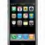 VENDO: Apple iPhone (3G/16GB) ,Htc Pro Touch,Htc Diamond,Nokia N96