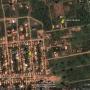 Vendo Casa en Itaugua Km 26 Ruta II