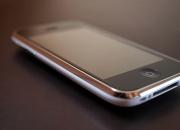 Venta: Apple-Iphone 3G 8GB & 16GB
