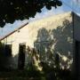 Imperdible! casa en Mariano R. Alonso Bº Mos. Bogarin