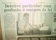 Detetive  falc?o (brasil) 24 hs. profissional competente