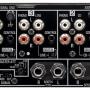 Buy 3 Get 1 Free 2x PIONEER CDJ-1000MK3 & 1x DJM-800 MIXER DJ PACKAGE