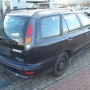 Fiat Marea JTD Familiar