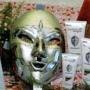 Exclusiva Máscara para Lifting Sin Cirugia. Salud, Belleza. Acné. Ojeras. Arrugas...