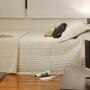Arrendamiento Temporario de Apartementos Equipados/ MVD Loft and Suites