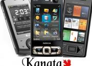 Busco Distribuidores de Celulares desbloqueados GSM/ 3G a Precios de Asia (FOB)