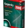 Sekiura.com - KASPERSKY Anti-Virus 2009!
