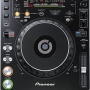 VENTA:.PIONEER CDJ-1000 MP3 MK3 PLAYER....$550usd , PIONEER CDJ-800 MP3 MK3 PLAYER..$450usd