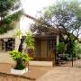 * Casa en KM. 9 - S. Lorenzo (frente a Plaza Domingo Savio).