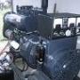 Generador electrico para Estancia