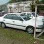Vendo Toyota Corona Premium 1999