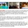 MICROCENTRO DE ASUNCIÓN - VENTA DE UN HOTEL 4* ESTILO EUROPEO CON 50 HABITACIONES