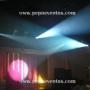 Vsite nuestra página www.pepoeventos.com