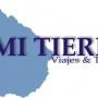 TURISMO Y VACACIONES EN URUGUAY TEMPORADA 2009