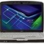 Notebook Acer Aspire 5315-2326 en cuotas