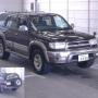 Exportacion de vehiculos nuevos y usados del Japon