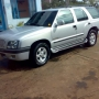 Vendo Chevrolet Blazer 2002