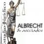 Estudio Juridico ALBRECHT - PACHECO & ASOC. (TEL 021 - 425624)