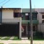 Duplex Fernando de la Mora z/Norte - Paraguay