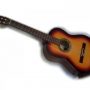 Vendo Guitarras Clásica de Estudio