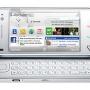 32 GB Nokia N97 desbloqueado las unidades de la muestra para venta, sellados de fábrica  Finlandia.