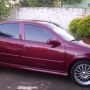 VENDO CHEVROLET ASTRA GL - TURBO DIESEL