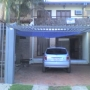 Super oferta vendo duplex de 1ª en zona residencial de Asuncion