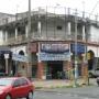 Vendo propiedad Zona Residencial/Comercial