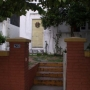Vendo terreno en Barrio Jara sobre asfalto!!!!