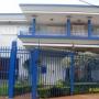 Oferto esta hermosa residencia ejecutiva con tinglado ubicada a una cuadra de la avda. mcal. Lopez en Fdo. de la mora ? Zona Norte.