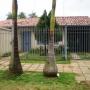 Vendo esta hermosa casa ubicada a 100 mtrs de la avda. Manuel O. Guerrero.
