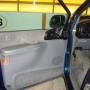 Asuncion - extranjero vende vehiculo importado