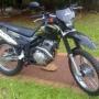 vendo por viaje moto x3