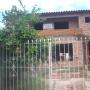 Vendo Urgente vivienda ubicada en barrio Herrera