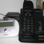 REMATO TELEFONO INALAMBRICO, IMPRESORA Y ARTICULOS DE COCINA